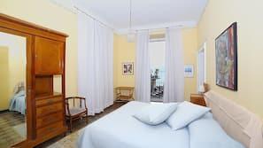1 slaapkamer, wifi