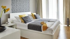 Caja fuerte, decoración individual, mobiliario individual