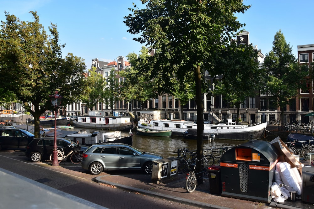Room photo 907147 from Armada Hotel in Amsterdam