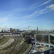City View