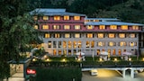 Honeymoon Inn - Manali Hotels
