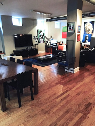 Bed And Breakfast Evanston Il Find Cheap 95 B B S Travelocity