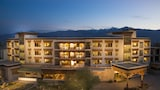 The Grand Dragon Ladakh - Leh Hotels