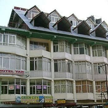 Hotel Yak In Kullu Deals Rates Reviews On Tickets