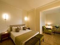Grand Hotel Terme (15 of 63)