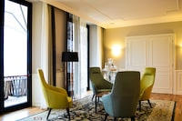 Grand Hotel Terme (4 of 63)