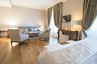 Grand Hotel Terme (20 of 63)