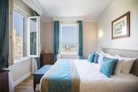 Grand Hotel Terme (22 of 63)