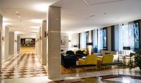 Grand Hotel Terme (32 of 63)