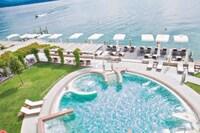 Grand Hotel Terme (37 of 63)