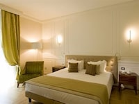 Grand Hotel Terme (14 of 63)