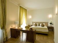 Grand Hotel Terme (8 of 63)