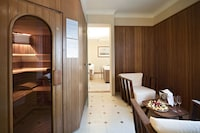 Grand Hotel Terme (11 of 63)