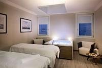 Grand Hotel Terme (23 of 63)
