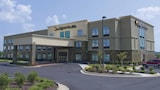 La Quinta Inn & Suites Horn Lake / Southaven Area - Horn Lake Hotels