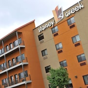Stoney Creek Hotel & Conference Center Sioux City