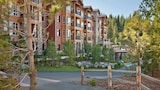 Northstar Lodge By Welk Resorts - Truckee Hotels