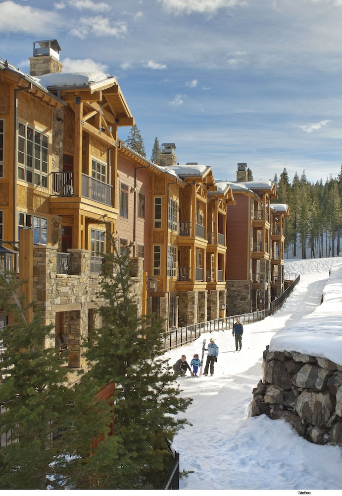 Hiking, Northstar Lodge By Welk Resorts