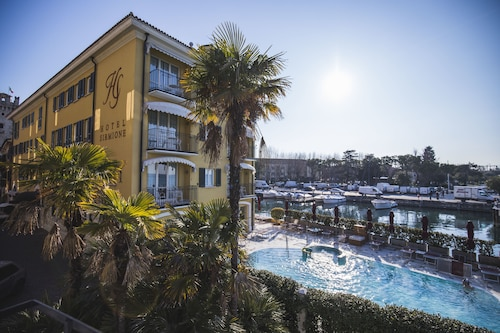 Sirmione Old Town Accommodation Top Sirmione Old Town Hotels 2019