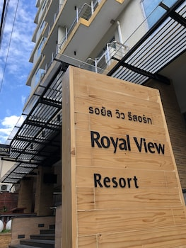 Royal View Resort