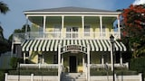 Avalon Bed & Breakfast - Key West Hotels