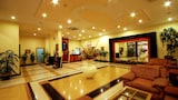The Grand Regency - Rajkot Hotels