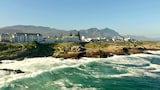 Windsor Hotel - Hermanus Hotels