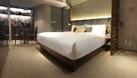 Ovolo Central (10 of 58)