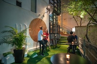 Ovolo Central (8 of 58)