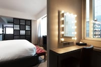 Ovolo Central (4 of 58)