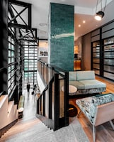 Ovolo Central (9 of 58)