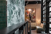 Ovolo Central (33 of 58)