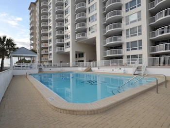 Hidden Dunes Condominiums by Wyndham Vacation Rentals