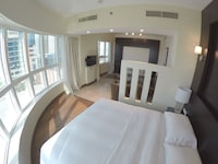 Panoramic Suite