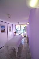 Hotel Cavtat (39 of 70)