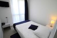 Hotel Cavtat (31 of 70)