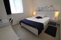 Hotel Cavtat (33 of 70)