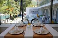 Hotel Cavtat (37 of 70)