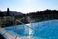 Hotel Cavtat (3 of 70)