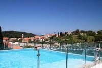 Hotel Cavtat (11 of 70)