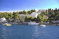 Hotel Cavtat (16 of 70)