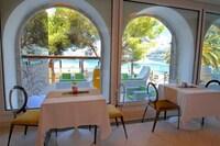 Hotel Cavtat (5 of 70)