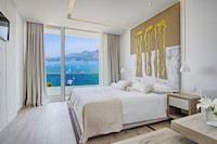 Hotel Cavtat (10 of 70)