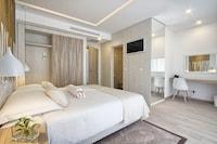 Hotel Cavtat (12 of 70)
