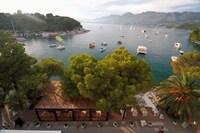 Hotel Cavtat (15 of 70)