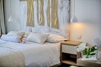 Hotel Cavtat (29 of 70)