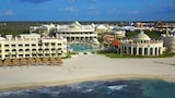 Iberostar Grand Hotel Paraiso All Inclusive - Playa del Carmen Hotels