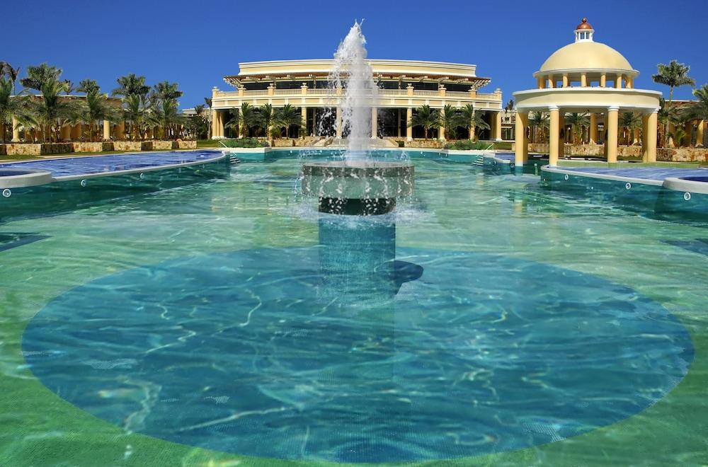 Iberostar Grand Hotel Paraiso All Inclusive 2018 Room