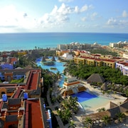 Iberostar Paraiso Lindo All Inclusive