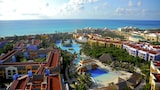 Iberostar Paraiso Lindo All Inclusive - Playa del Carmen Hotels